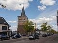 Kermt, parochiekerk Onze-Lieve-Vrouw oeg22202 foto5 2015-06-08 17.22.jpg