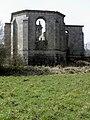 Kerpert (22) Abbaye de Koad Malouen 21.JPG