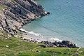 Kerry Coast, Ring of Kerry (506563) (28072464025).jpg