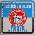 Ketschenburg Obergärig.jpg