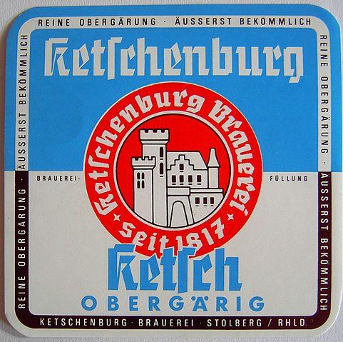 Datei:Ketschenburg Obergärig.jpg