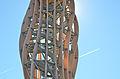 Keutschach Pyramidenkogel Aussichtsturm 23092013 928.jpg