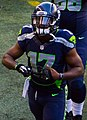 Kevin Smith (wide receiver).jpg