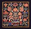 Khalili Collection of Swedish Textiles SW080.jpg