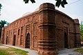 Kherua Mosque1 (2).jpg