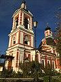Khram Kazanskoy Ikony Troitsk 2280 (45708527631).jpg