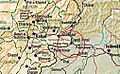 Khyber Pass Area Map.jpg