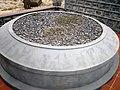Kiến trúc nấm mồ mả ở vùng Cát Sơn, Trung Giang, Gio Linh (3).jpg