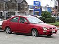 Kia Sephia II 1.8 GS 2001 (10193683826).jpg