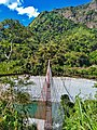 Kibuñgan Cross country (KXC) -3.jpg