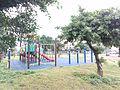 Kid7park.jpg