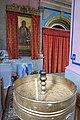 Kidane Mehret Church, Ethiopian Abyssinian Church, Jerusalem, Israel 26.jpg