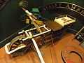Kidderminster Railway Museum - DSCF0849.JPG
