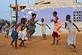 Kids playing Ampe 04.jpg