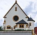 Kierch Léiweng-102.jpg
