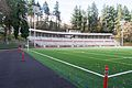 Kiggins Bowl-4.jpg
