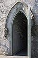 Kilkenny Castle, The Parade, Kilkenny (506835) (28934189921).jpg
