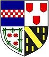 Kilmarnock-arms.jpg