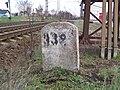 Kilometrovnik-072(2).JPG