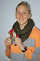 Kim Martin IMG 5259.JPG