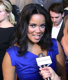 Kimberley Locke At Gracie Awards crop.jpg