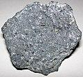 Kimberlite (South Africa) 3.jpg