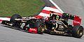 Kimi Raikkonen 2012 Malaysia Qualify.jpg