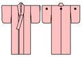 Kimono mon stylized three kamon.png