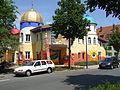 Kinderhaus Bayreuth 01.JPG