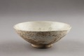 Kinesisk skål - Hallwylska museet - 96194.tif