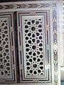 King Abdullah I Mosque 45.JPG