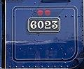 King Edward II 6023 Didcot (6).jpg