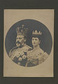 King Edward VII and Queen Alexandra (HS85-10-11978).jpg