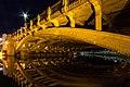 King William Road Bridge.jpg