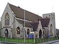 Kingston St John01.JPG