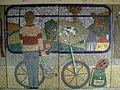 Kingston Station mural5.jpg