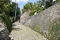 Kinjocho ishidatami-michi Shuri Naha06n4272.jpg