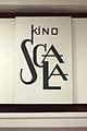 Kino Scala - logo nad prostorem s pokladnami.jpg