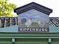 Kippenburg3.jpg