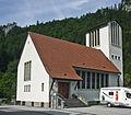 Kirche-Lorüns1.jpg