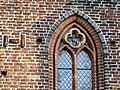 Kirche Diedrichshagen1.jpg