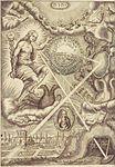 Kirchner, Athanasius - Ars Magna Lucis et Umbrae (frontispiece).jpg