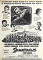Kirk Douglas in 'Spartacus'.jpg