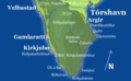Kirkjubour-geografi.png