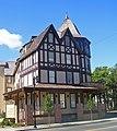 Kirkland Hotel, Kingston, NY.jpg