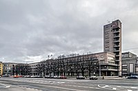 Kirovsky District Council.jpg