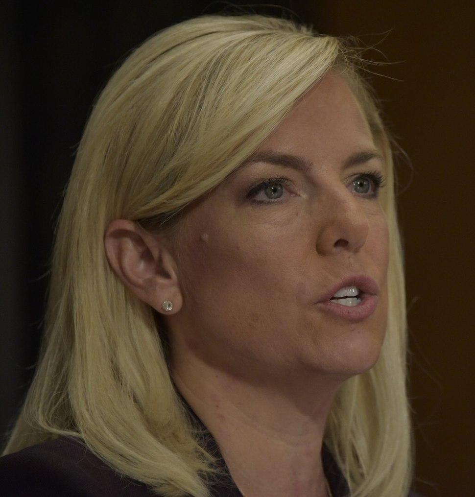 Kirstjen Nielsen Senate hearing.jpg