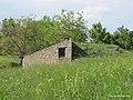 Kis kőház - panoramio.jpg