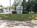 Kiseljak, Smederevska Palanka 111.jpg