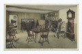 Kitchen, Concord Antiquarian Society, Concord, Mass (NYPL b12647398-74328).tiff